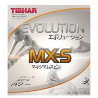 Накладка Evolution MX-S