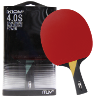 Ракетка Xiom 4.0 S Power ALL+