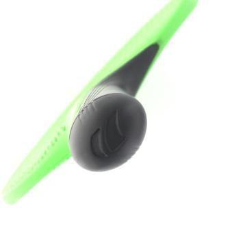 Ракетка Cornilleau Softbat (зеленый) купить 95689a1f6dfd6