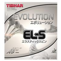 Накладка Evolution EL-S